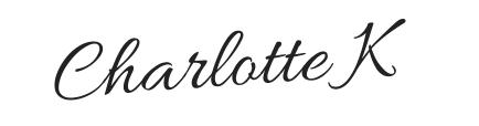 Charlotte K