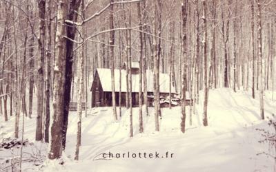 Infirmière au Québec : l'expérience de Charlotte