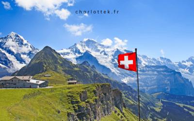 Comment devenir Infirmière en Suisse ?