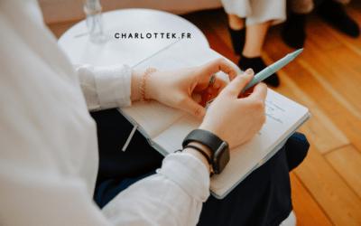Bilan de compétences pour infirmière : comment trouver sa place ?